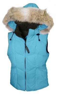 icicle vest.cg