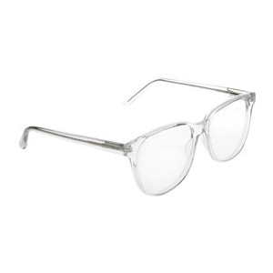 71394f58d29 ray ban clear frames